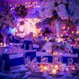Bridal shower venues long island- Coral House 3