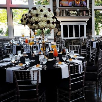 Long Island Catering Halls with Prices