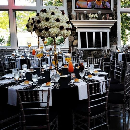 bridal shower venues long island coral house 6