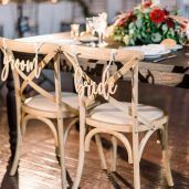 Bridal shower venues long island- Stonebridge Country Club 5