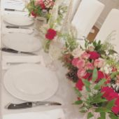 Bridal shower venues long island- lori hommel5