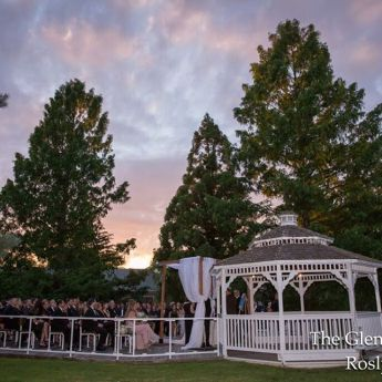 Inexpensive Wedding Venues Long Island - flowerfieldcelebrations 6