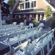 Inexpensive Wedding Venues Long Island - millerplaceinn 4