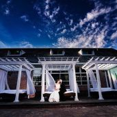 Inexpensive Wedding Venues Long Island - thecarltun 2
