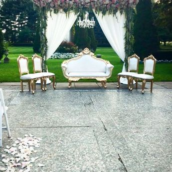 Inexpensive Wedding Venues Long Island - thecarltun5