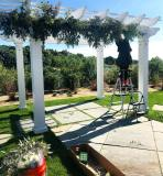 Inexpensive Wedding Venues Long Island - theoldfieldclub 5