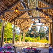 Inexpensive Wedding Venues in Orange County - Country Garden Caterers 2