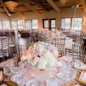 Inexpensive Wedding Venues in Orange County - Orange County Beach Weddings 4