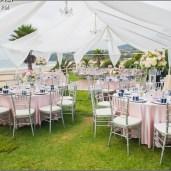 Inexpensive Wedding Venues in Orange County - Orange County Beach Weddings 5