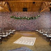 Inexpensive Wedding Venues in Orange County - The Colony House 4