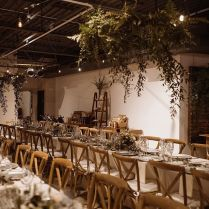 New York Wedding Venues - gantryloft 3
