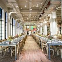 New York Wedding Venues - westedgenyc 5