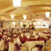 beautiful Wedding Venues San Diego