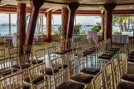 Wonderful Wedding Venues California