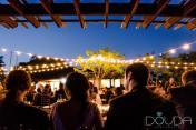 Beautiful Wedding Venues California
