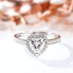 5 Best Place to Buy Promise Rings Jeulia 1