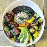 Best Vegan Catering New York - divyaskitchennyc 1