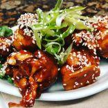 Best Vegan Catering New York - organicgrillc 5