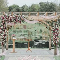 Cheap Wedding Venues in NJ - bearbrookvalley 3