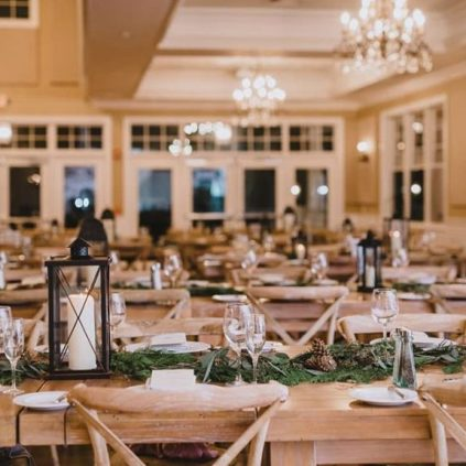 Cheap Wedding Venues in NJ - bearbrookvalley