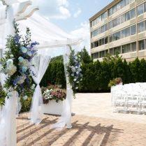Cheap Wedding Venues in NJ - sterlingballroom 2