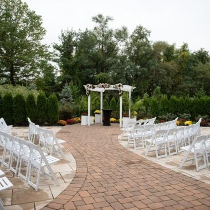 Cheap Wedding Venues in NJ - sterlingballroom 3