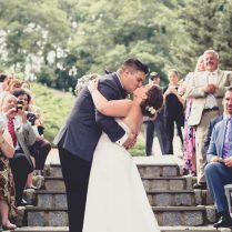 Cheap Wedding Venues in NJ - theestateateaglelake 2