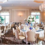 Cheap Wedding Venues in NJ - themeadowwood 3