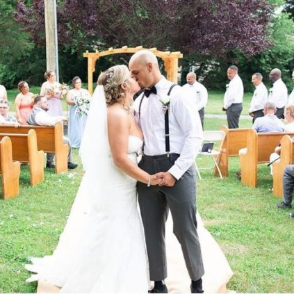 Cheap Wedding Venues in NJ - turkeytracfarms 3