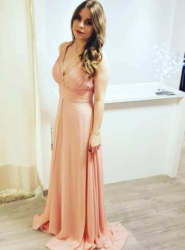 Cocktail Dresses for Weddings Guest