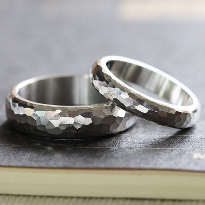 How to Selecting Cheap Promise Rings for Couples