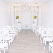 Wedding Chapels in Las Vegas - luckylittlechapel 2