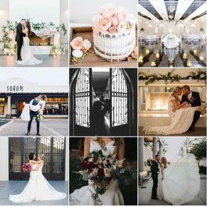 Wedding Venues in Arizona Under $1000 Weddings soho63 1