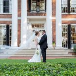 Wedding Venues in Atlanta Under 2000