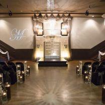 Wedding Venues in Atlanta Under 2000 Bella 1