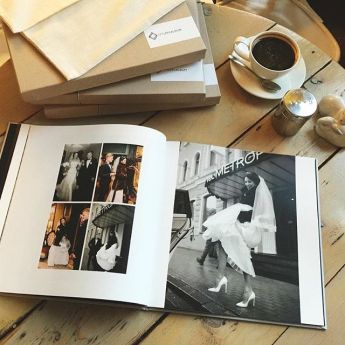 best site to make photo books - itsmyalbum