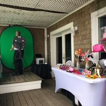 photo booth rental ri -extremephotobooth 3