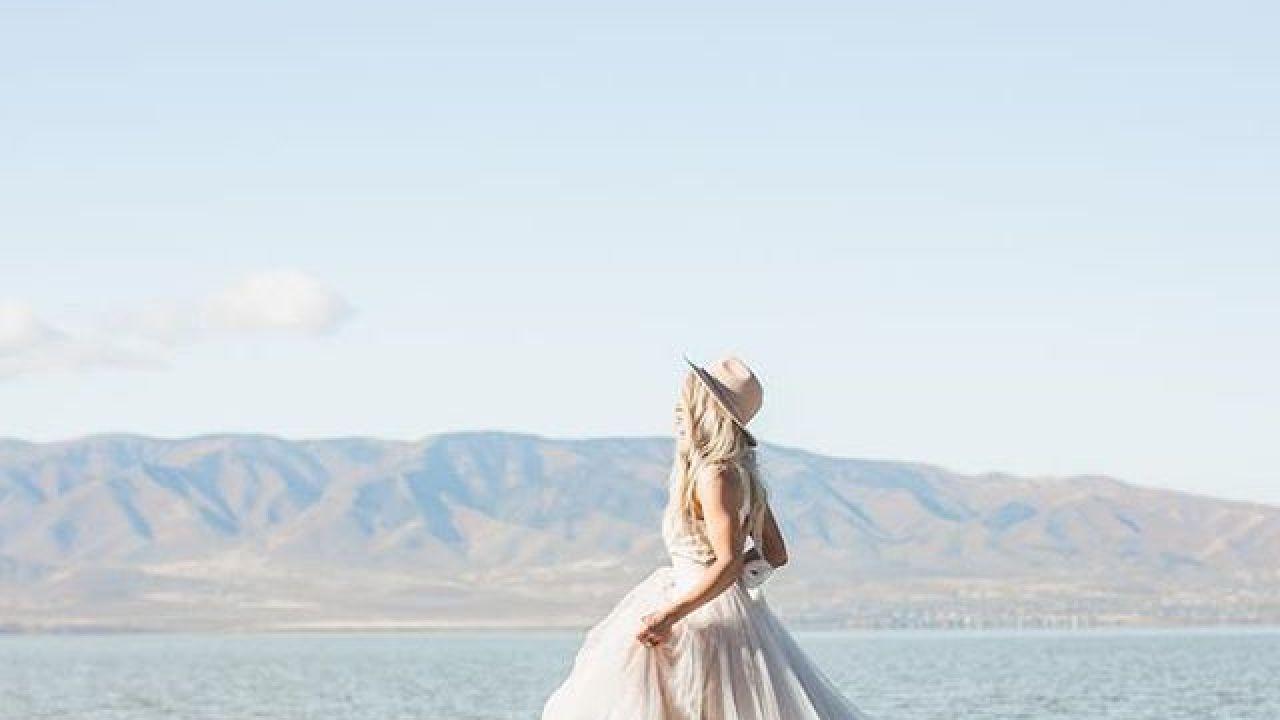 7 Best Wedding Dress Rentals Utah Dailybrisk Com