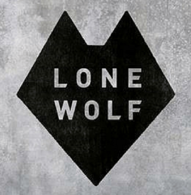 Wolves Howling Over Brewdog S New Logo Daily Business