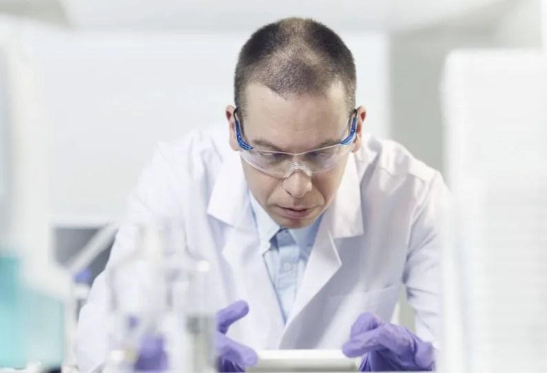 oxford astrazeneca vaccine is step
