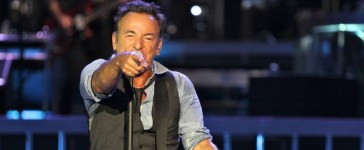 Bruce Springsteen (Credit: Brian Patterson Photos/Shutterstock)