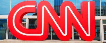 CNN (Shutterstock)