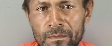 Francisco Sanchez, 45, is seen in an undated photo released by the San Francisco Police Department. Sanchez has been arrested in connection with the shooting death of Kathryn Steinle, who was shot to death, in an apparent random act, at a San Francisco tourist site on Wednesday. REUTERS/ San Francisco Police Department/Handout FOR EDITORIAL USE ONLY. NOT FOR SALE FOR MARKETING OR ADVERTISING CAMPAIGNS - RTX1J1Q2