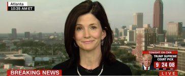 Patricia Murphy (CNN)