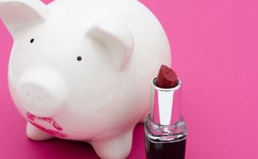 Lipstick on a pig ?/ Shutterstock