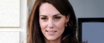 Kate Middleton (Photo: Splash News)