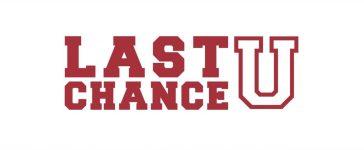 Last Chance U (Credit: Screenshot/YouTube Netflix)