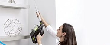 This is a multi-reach vacuum (Photo via Amazon)