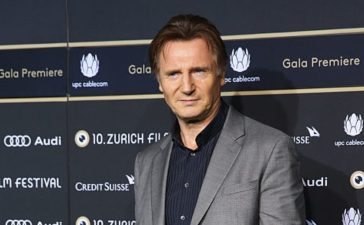 (Photo by Vittorio Zunino Celotto/Getty Images for ZFF)