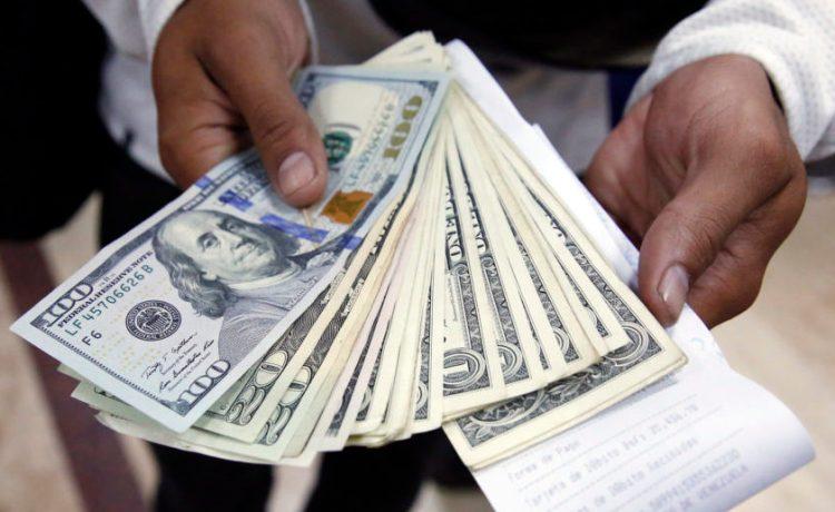 Tax code compliance is costing Americans billions of dollars each year. REUTERS/Carlos Garcia Rawlins